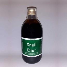 Snell Diur 500 ml