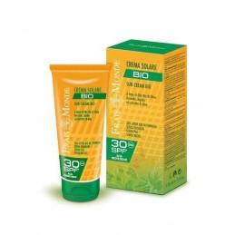 Crema Solare BIO SPF 30...