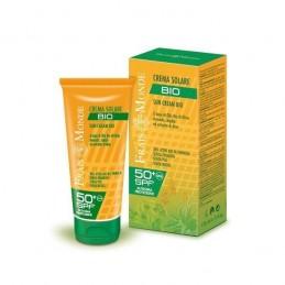 Crema Solare BIO SPF 50+...
