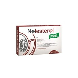 Nolesterol Santiveri 40...