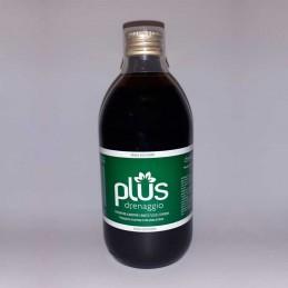 Plus Drenaggio 500 ml