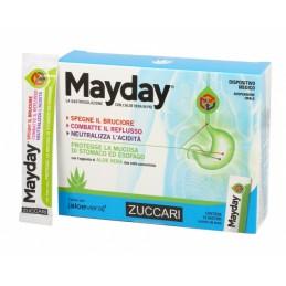 Mayday Bustine Zuccari