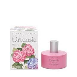 Profumo Ortensia 50 ml...