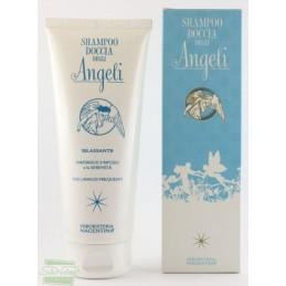 Shampoo Doccia degli Angeli...