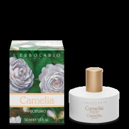 Profumo Camelia 50 ml...
