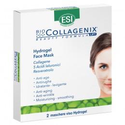 Biocollagenix Hydrogel Face...