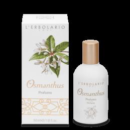 Profumo Osmanthus 50 ml...