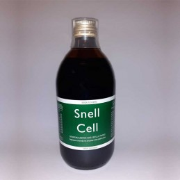Snell Cell 500 ml