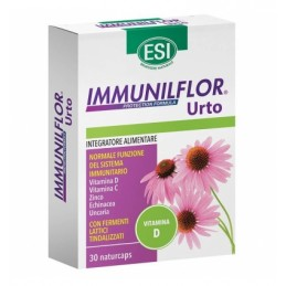 Immunilflor Urto ESI