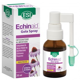 Echinaid Gola Spray ESI