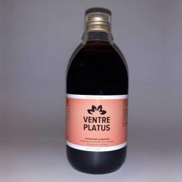 Ventre Platus 500 ml