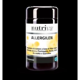Allergilen   Nutriva