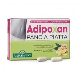Adipoxan PANCIA PIATTA...