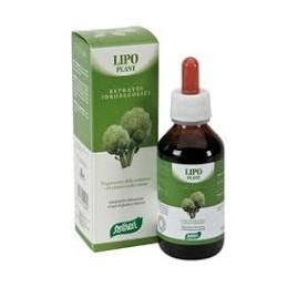 Lipo Plant Estratto...