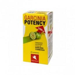 Garcinia Potency  1200mg...