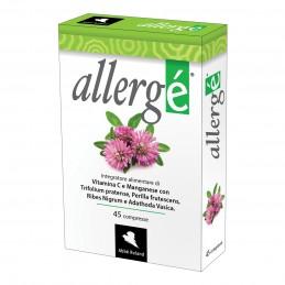 Allergè capsule