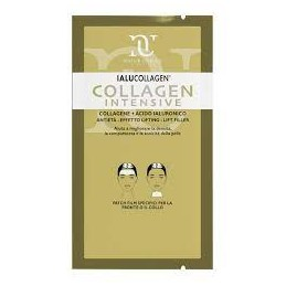 Collagen Intensive Patch...