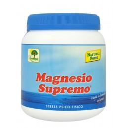 Magnesio Supremo da 300g...