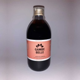 Gambe Belle 500 ml