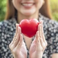 Colesterolo, Trigliceridi e Glicemia