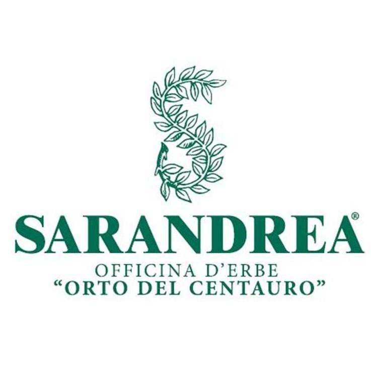 Sarandrea